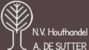 Houthandel De Sutter