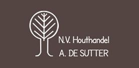 NV Houthandel A. De Sutter - Balegem